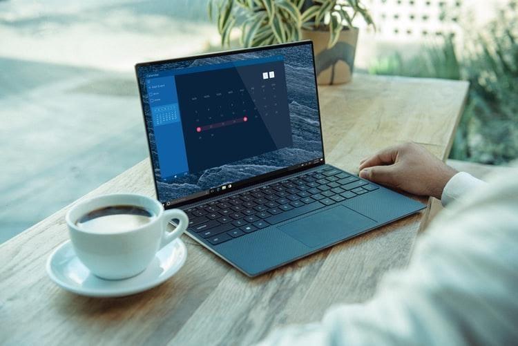 Top 8 Best Developer Laptop [Tech Reviews]